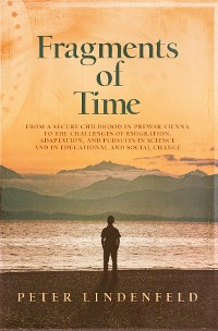 Cover Fragments of Time