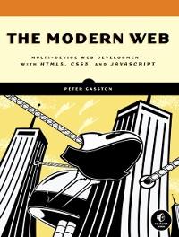 Cover Modern Web