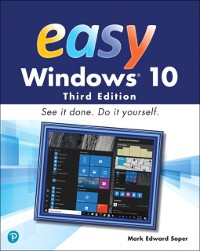 Cover Easy Windows 10