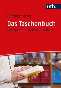 Cover Das Taschenbuch