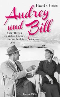 Cover Audrey und Bill