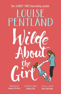 Cover Wilde About The Girl
