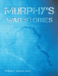 Cover Murphy's War Stories