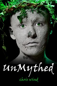 Cover UnMythed