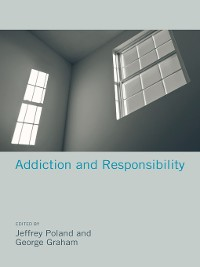 Cover Addiction and Responsibility