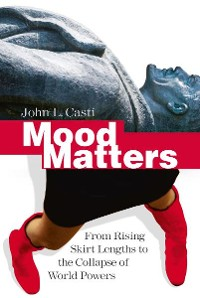 Cover Mood Matters