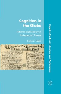 Cover Cognition in the Globe