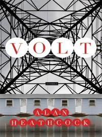 Cover Volt