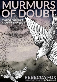 Cover Murmurs of Doubt