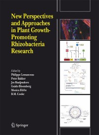 Cover New Perspectives and Approaches in Plant Growth-Promoting Rhizobacteria Research