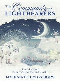 Cover The Community of Lightbearers