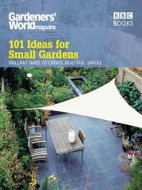 Cover Gardeners' World