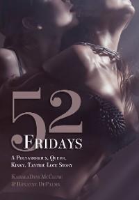 Cover 52 Fridays