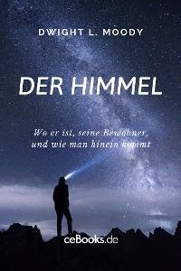 Cover Der Himmel