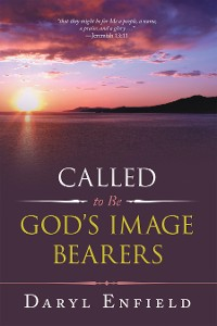 Cover Called to Be God's Image Bearers