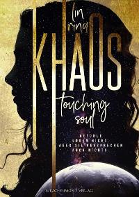 Cover KHAOS