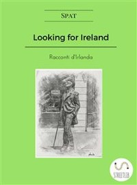 Cover Looking for Ireland