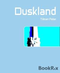 Cover Duskland