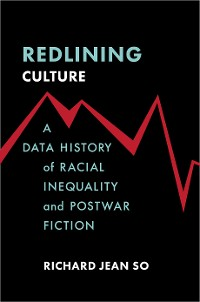 Cover Redlining Culture
