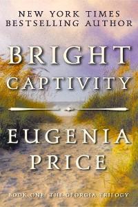 Cover Bright Captivity