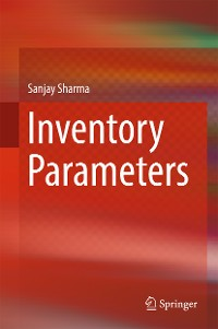 Cover Inventory Parameters