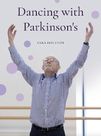 Cover Dancing with Parkinson's
