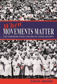 Cover When Movements Matter