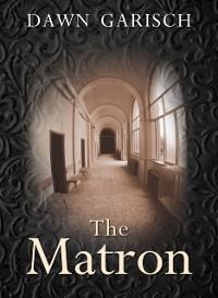 Cover Matron