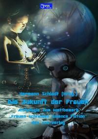 Cover Die Zukunft der Frauen