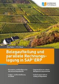 Cover Belegaufteilung und parallele Rechnungslegung in SAP ERP