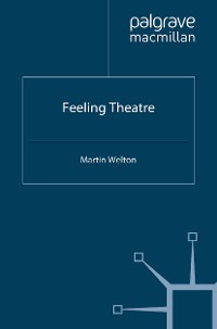 Cover Feeling Theatre
