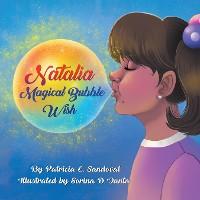 Cover Natalia
