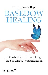 Cover Basedow Healing