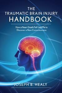 Cover Traumatic Brain Injury Handbook