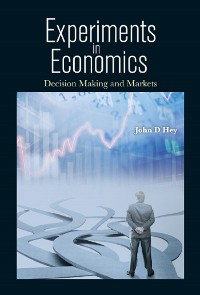 Cover Experiments in Economics