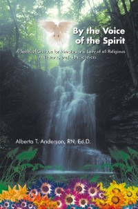Cover By the Voice of the Spirit