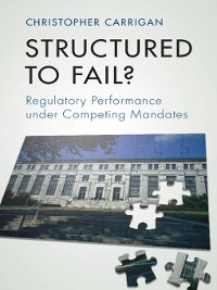 Cover Structured to Fail?