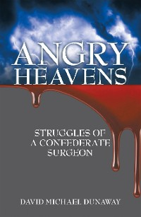 Cover Angry Heavens