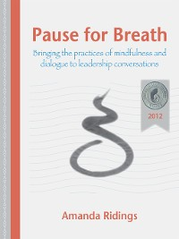 Cover Pause for Breath