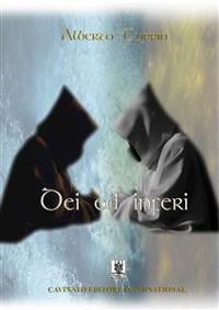 Cover Dei ed inferi