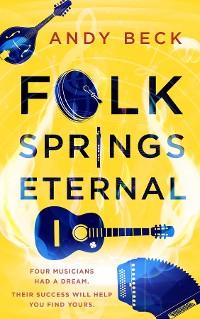 Cover Folk Springs Eternal