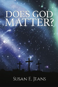 Cover Does God Matter?