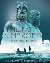 Cover THE PATH OF HEROES
