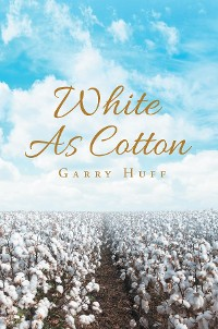 Cover White As Cotton