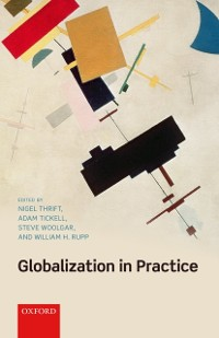 Cover Globalization in Practice