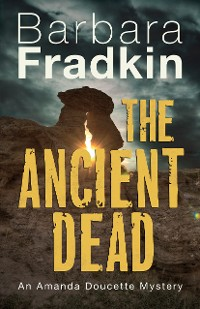 Cover The Ancient Dead