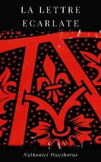 Cover La Lettre écarlate