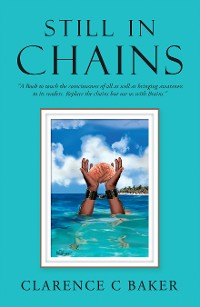Cover Still in Chains