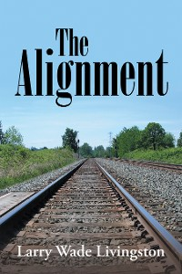 Cover The Alignment