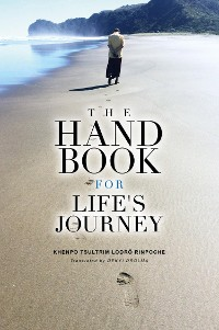 Cover The Handbook for Life's Journey